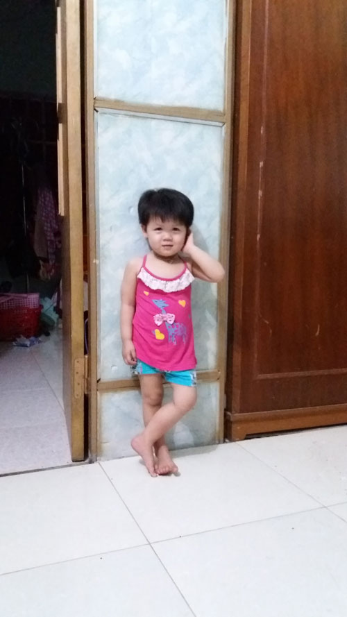 tran an trinh - ad12335 - mum mim dang yeu - 1