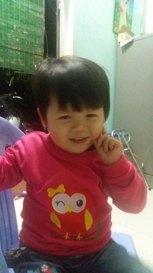 tran an trinh - ad12335 - mum mim dang yeu - 2