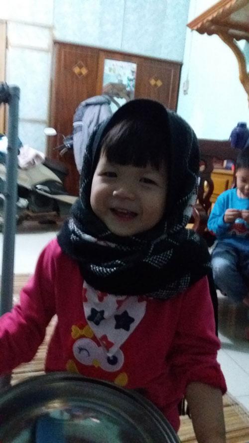tran an trinh - ad12335 - mum mim dang yeu - 3