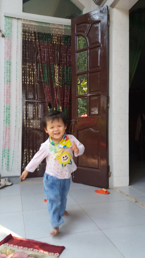 tran an trinh - ad12335 - mum mim dang yeu - 4