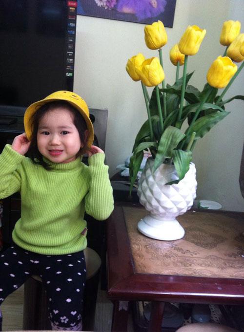 tran nhat phuong - ad17298 - co be tai nang - 5
