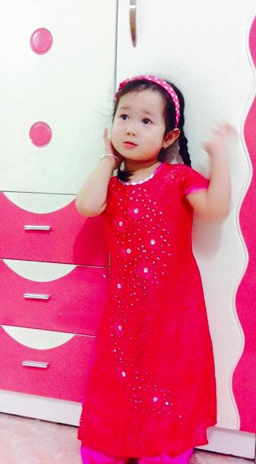 tran nhat phuong - ad17298 - co be tai nang - 6