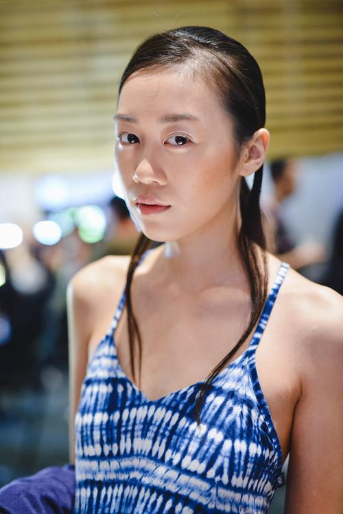 6 xu huong make up an tuong cua mua xuan he 2016 - 12