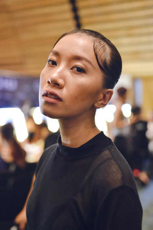 6 xu huong make up an tuong cua mua xuan he 2016 - 5