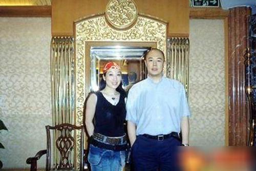 """chuyen """"hau cung"""" phuc tap cua can long truong thiet lam - 5"""