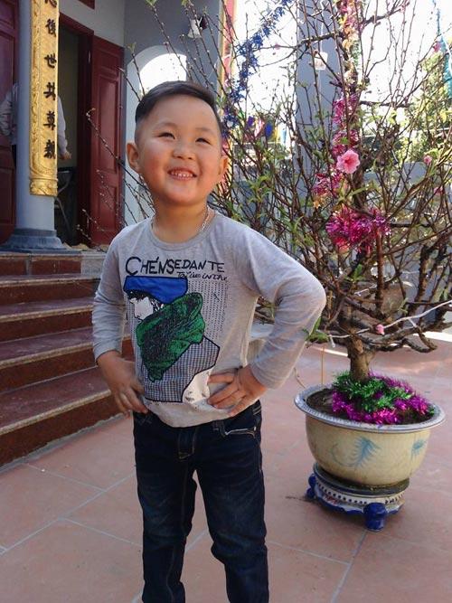 nguyen bao nam - ad54782 - nu cuoi tuoi khong can tuoi - 2