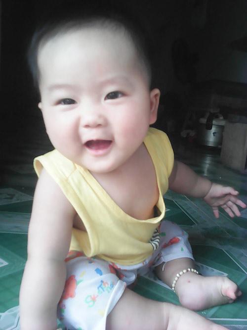 nguyen hai dang - ad11625 - ma phinh de thuong - 2