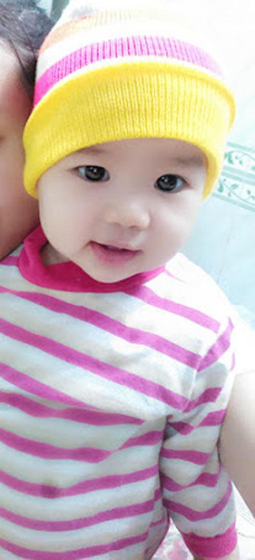 nguyen khanh an - ad22631 - co be de thuong - 1