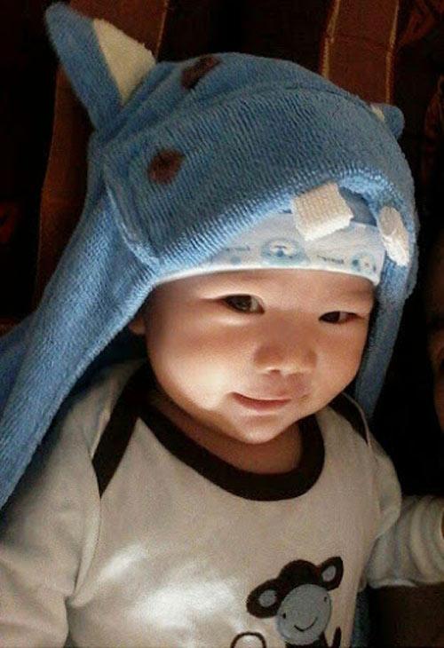 nguyen khanh an - ad22631 - co be de thuong - 3