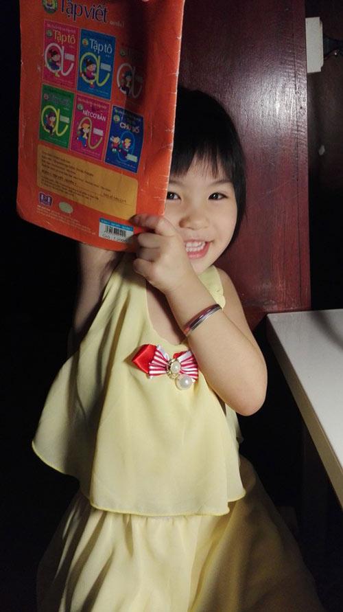 tran thanh thuy - ad16653 - co nang nhut nhat - 2