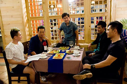 trung dung dung moi thu doan de chinh phuc kieu ngan - 4