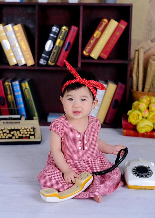 dang duong uyen nhi - ad29724 - co nang buong binh - 1