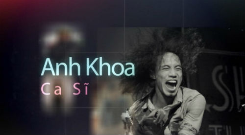"""chinh thuc lo dien 4 cap bo con cua """"bo oi"""" mua 3 - 2"""