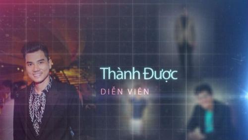 """chinh thuc lo dien 4 cap bo con cua """"bo oi"""" mua 3 - 4"""
