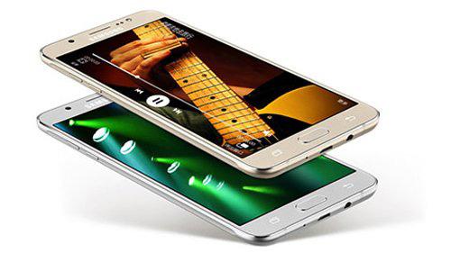 samsung ra mat bo doi smartphone tam trung moi - 1