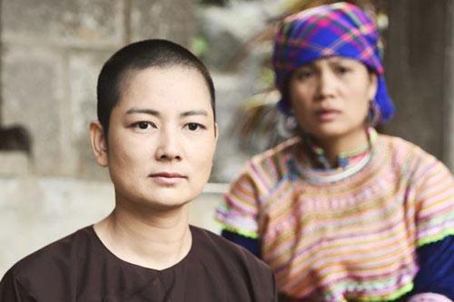 thuy vinh chia se ly do vi sao khong song cung nguoi chong singapore - 1