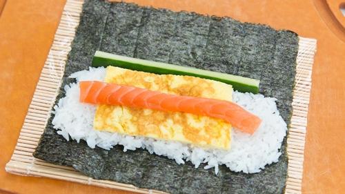 tuyet ngon voi sushi ca hoi tu lam - 7