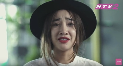 song joong ki, song hye kyo thuc hien clip chao khan gia viet nam - 3