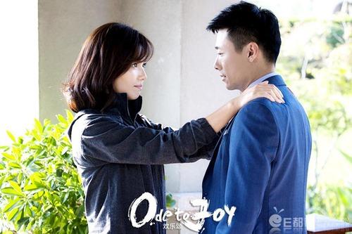 """""""hoan lac tung"""": con sot tu nhung quy co khong-hoan-hao - 3"""