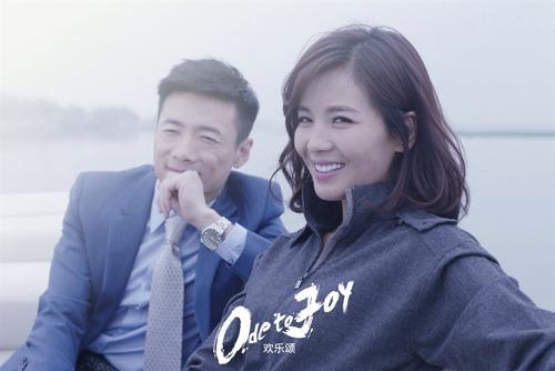 """""""hoan lac tung"""": con sot tu nhung quy co khong-hoan-hao - 5"""