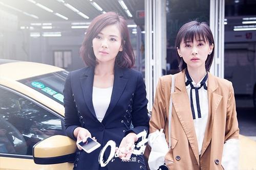 """""""hoan lac tung"""": con sot tu nhung quy co khong-hoan-hao - 8"""