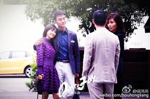 """""""hoan lac tung"""": con sot tu nhung quy co khong-hoan-hao - 7"""