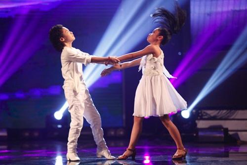 tran thanh ha hoc vi nhan vat 'ngoai hanh tinh' tai got talent - 15