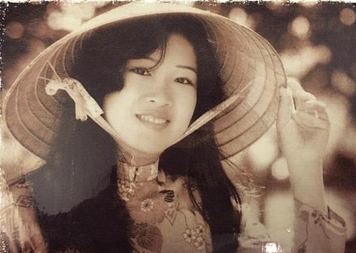 Kim Hiền và dàn sao Việt xúc động trong Ngày của Mẹ-5