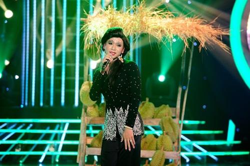 nhan vat hat giong het phuong thanh lam giam khao bai phuc - 8