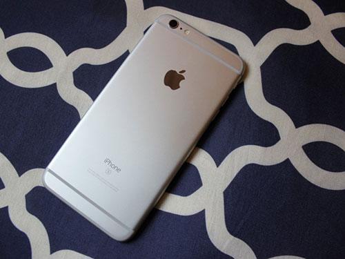 nhung dieu can biet ve iphone 7 - 9