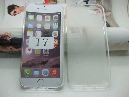 nhung dieu can biet ve iphone 7 - 3