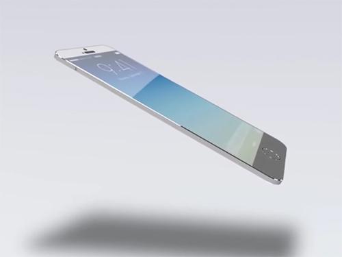 nhung dieu can biet ve iphone 7 - 6