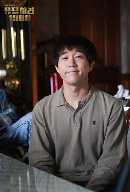 Showbiz 24/7: Kết hôn 5 năm, sao Hàn mới tổ chức được hôn lễ-7