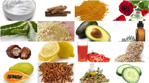 10 loại độc tố trong mỹ phẩm dễ đầu độc thai nhi-3