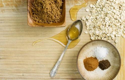 10 loại độc tố trong mỹ phẩm dễ đầu độc thai nhi-4