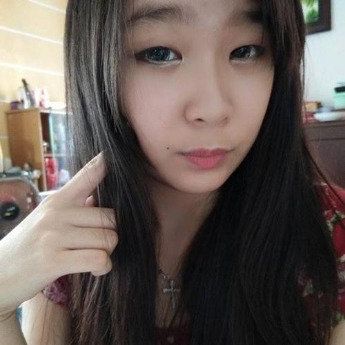 Bí mật về những cô em gái xinh đẹp chưa được biết đến của sao Việt-13