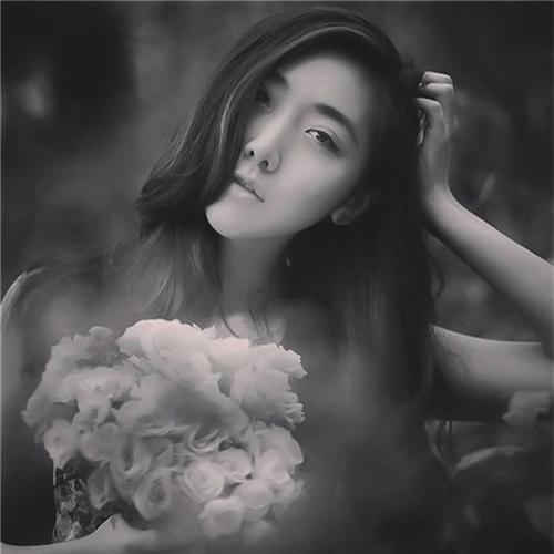 Bí mật về những cô em gái xinh đẹp chưa được biết đến của sao Việt-3