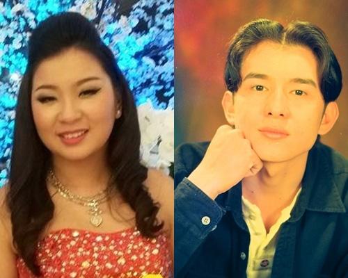 Bí mật về những cô em gái xinh đẹp chưa được biết đến của sao Việt-11