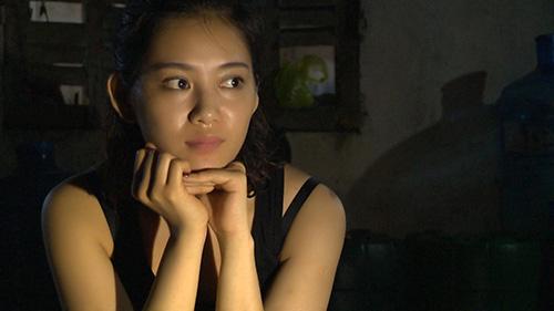 milan pham roi nuoc mat di don chuong heo va mo ngao - 1