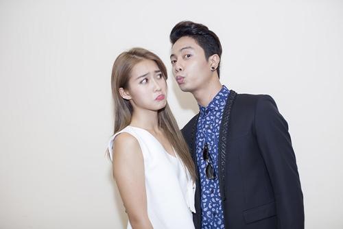 """dien vien phim """"lat mat 2"""" khang dinh khong hen ho kha ngan - 4"""