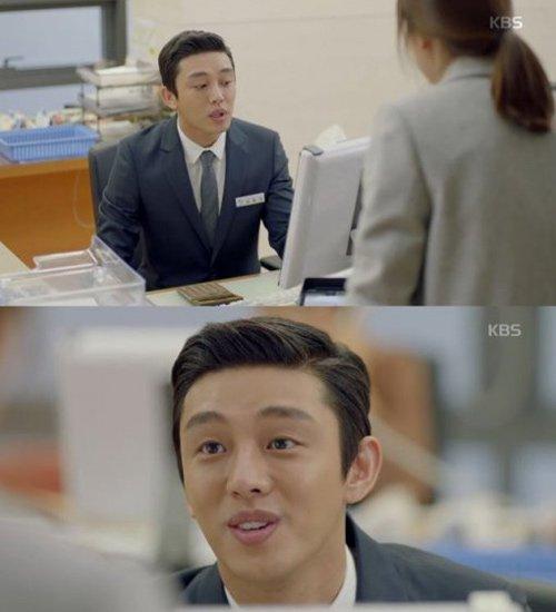 Song Joong Ki khoe ảnh thân thiết bên Song Hye Kyo-3