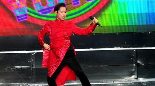 """viet trinh che ly hung """"e"""" vi khong hieu tam ly phu nu - 9"""
