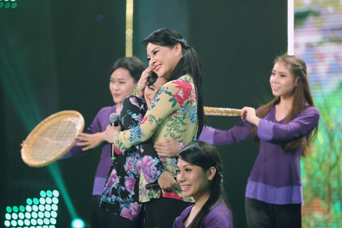 """viet trinh che ly hung """"e"""" vi khong hieu tam ly phu nu - 3"""