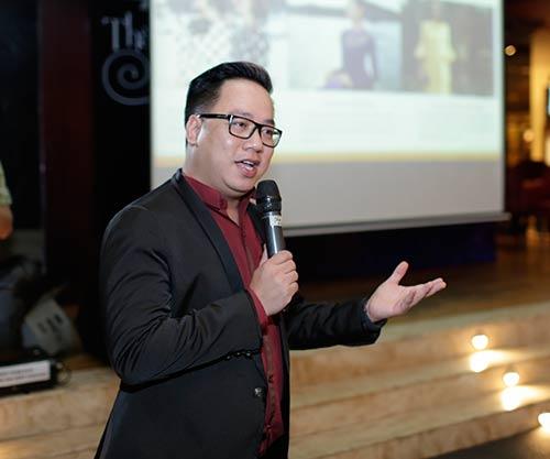 Võ  Hoàng Yến, Diễm Hương thân thiết khi hội ngộ-11