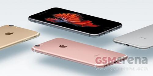 iphone 7 cuoi cung da lo anh chinh thuc - 1