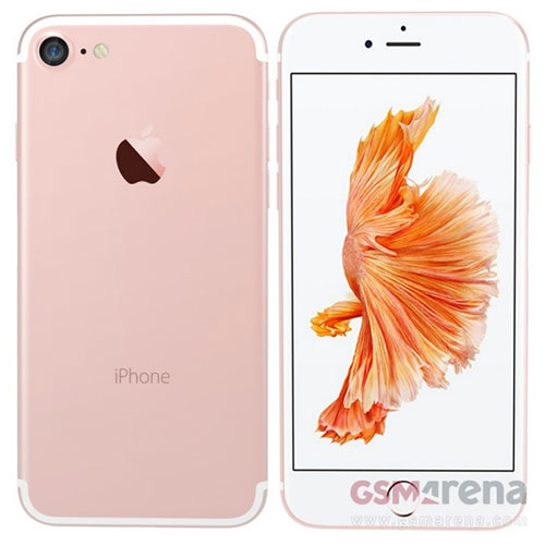 iphone 7 cuoi cung da lo anh chinh thuc - 3