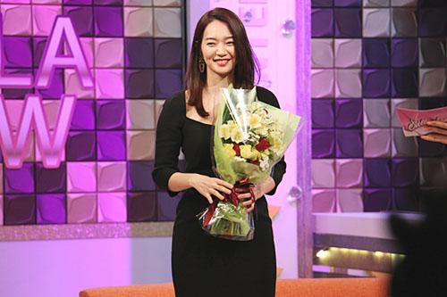 "10 kieu nhan vat ""di dau cung gap"" trong phim han - 2"