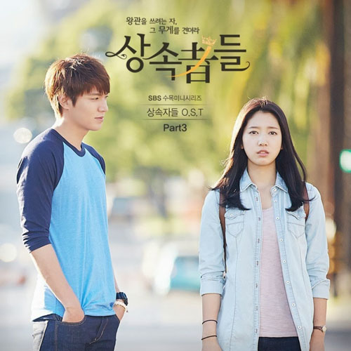 "10 kieu nhan vat ""di dau cung gap"" trong phim han - 10"