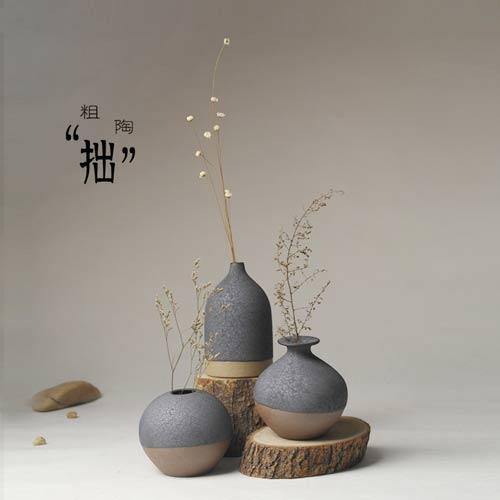 xem phuong vi de vuong su nghiep, danh tieng, hon nhan - 2