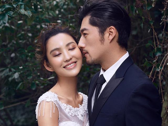 10 dieu vo chong ran nhau de hon nhan hanh phuc - 1